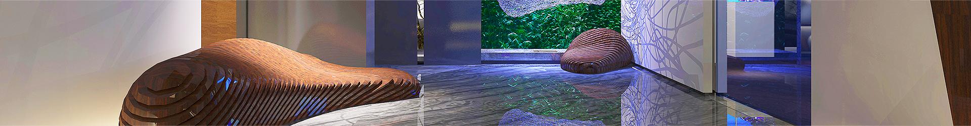 厦门北京11选5开奖结果公告思装饰 厦门别墅装修设计 楼中楼装修设计 厦门高端装修公司阳光报价